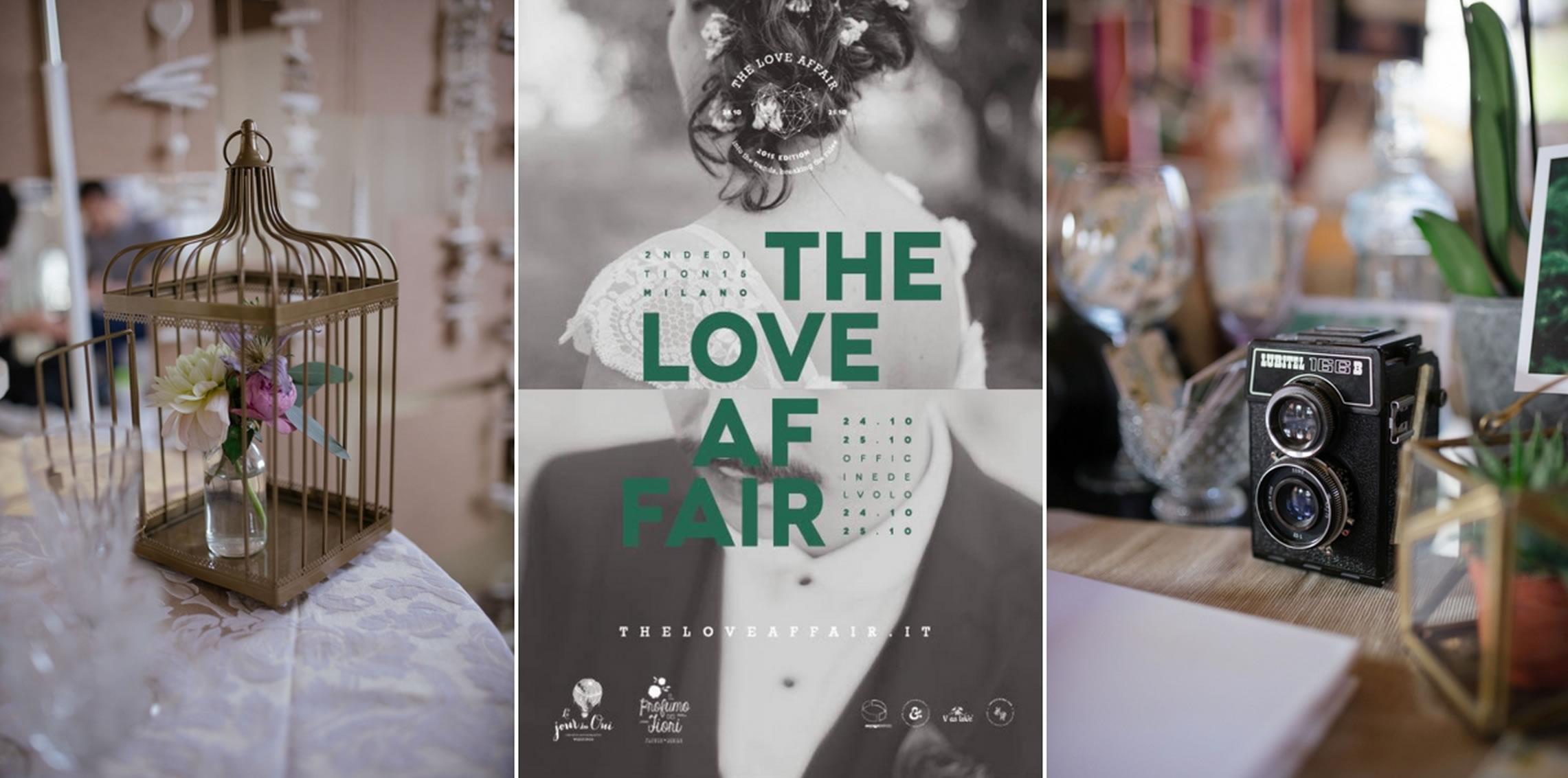 loveaffair2015