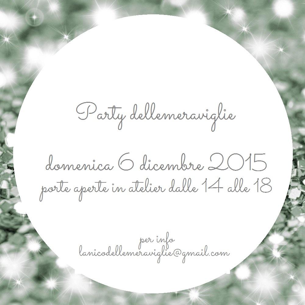eventi dicembre 2015