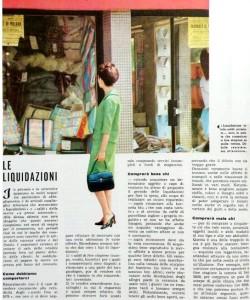 le liquidazioni_enciclopedia della donna
