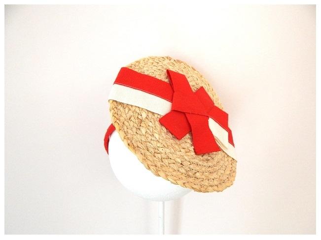 Venice hat --> http://lanicodellemeraviglie.tictail.com/product/venice-hat