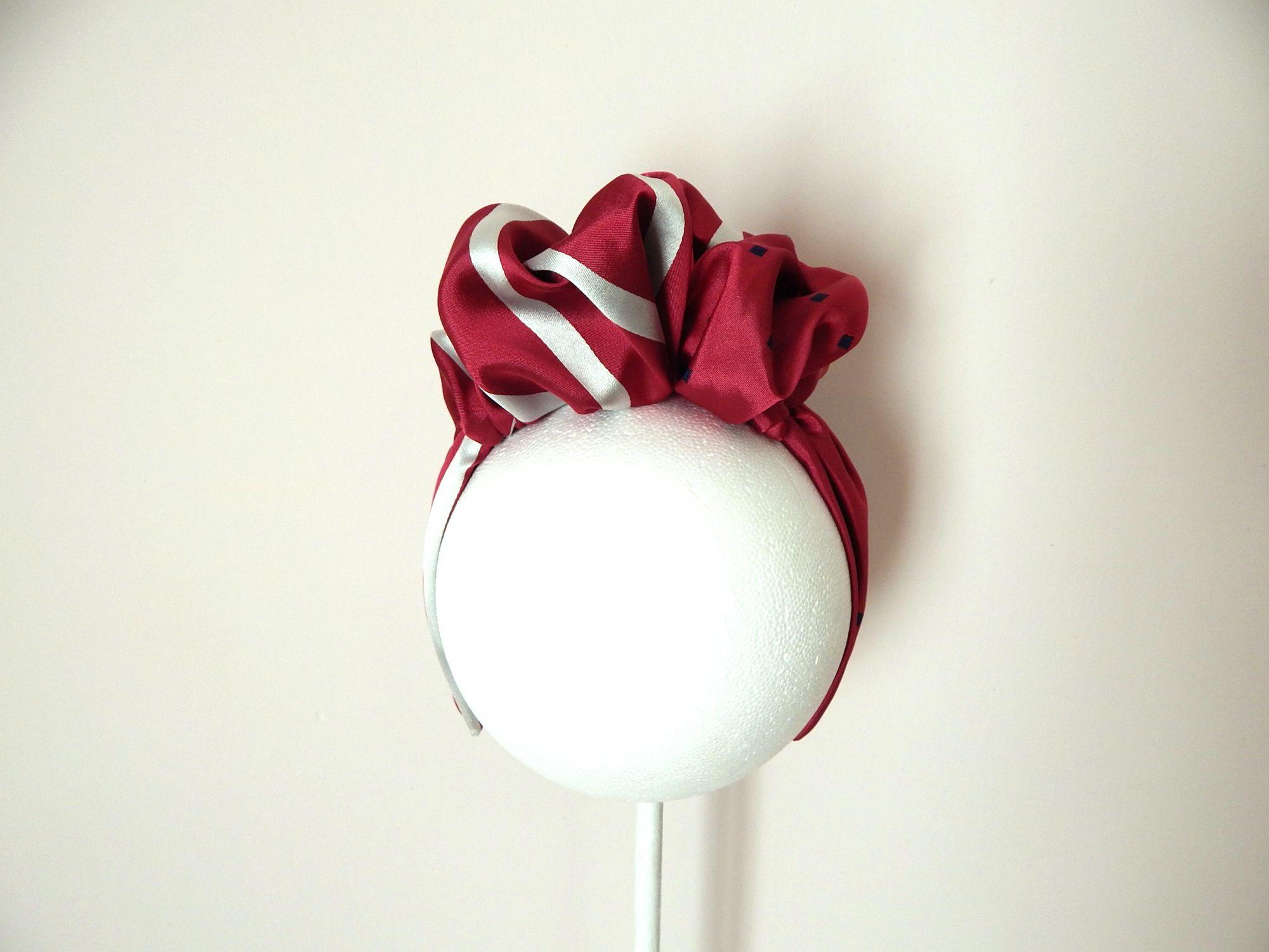 http://lanicodellemeraviglie.tictail.com/product/cerchietto-turban-rouches-diverse-fantasie