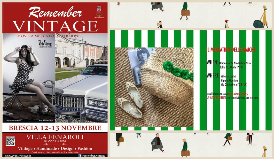 eventi-novembre-nicodellemeraviglie